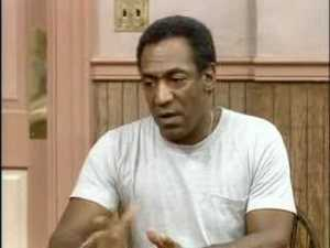 Dr. Cliff Huxtable