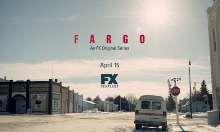 Not the 10th in the Fargo movie franchise!