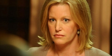 Skyler White: Bad for Albuquerque