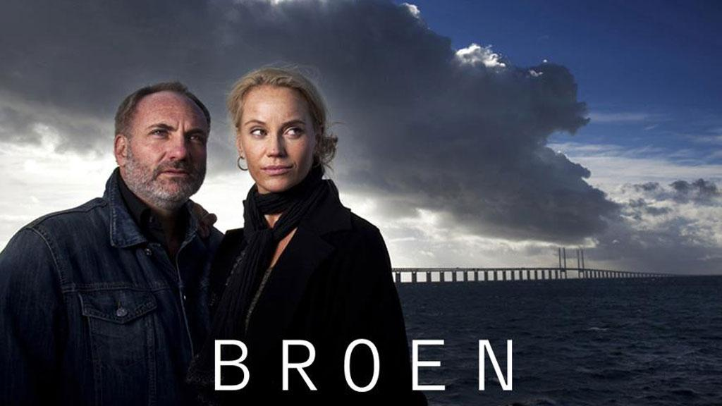 To what extent are women represented as weak/inferior in crime drama TV?